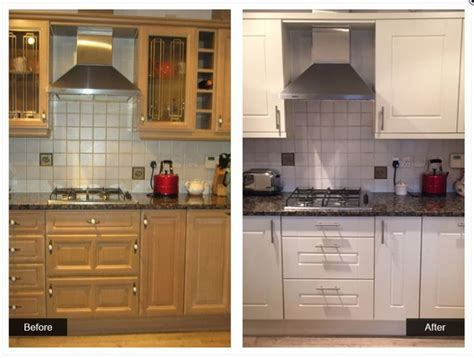 Kitchen Revamp Ltd, Walton on thames   64 reviews