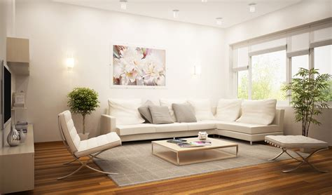 Nice Pictures Of Living Room With Additional Home Design