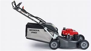 Tondeuse A Gazon Honda : pr sentation hrh tondeuses gazon jardin honda ~ Melissatoandfro.com Idées de Décoration