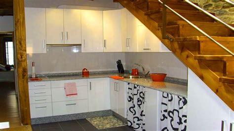 kitchen stairs design kitchen design stairs aimscreations 6355