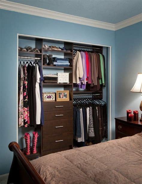 good  closet doors bedroom reach