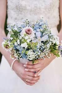 Blumen Bedeutung Hochzeit : blumen zur hochzeit zuverl ssig bei fleurop bestellen ~ Articles-book.com Haus und Dekorationen