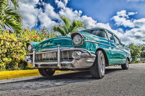 Classic Car Wallpaper Set As Background Chrome by Free Stock Photo Of Automobile Car Chrome