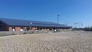Edf Energie Verte : climatisation a rothermie g othermie solaire professionnels et particuliers grange energie ~ Medecine-chirurgie-esthetiques.com Avis de Voitures