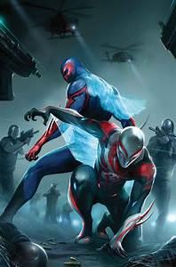 Marvel June 2017 Cover Art Previews – GBN