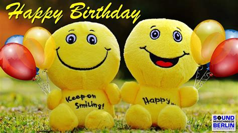 birthday wishes good luck  happy birthday song