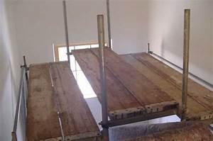 Gerüst Selber Bauen : ger st selber bauen sicher ins eigenheim wir bauen ein ~ Michelbontemps.com Haus und Dekorationen