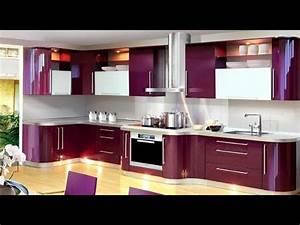 100 Open Kitchen Designs 2019 Catalogue Latest Open Plan