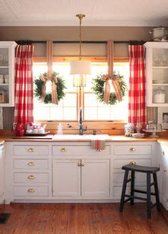 on the kitchen floor kitchen window pictures the best options styles ideas 7901