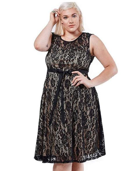HD wallpapers sl fashions plus size dress
