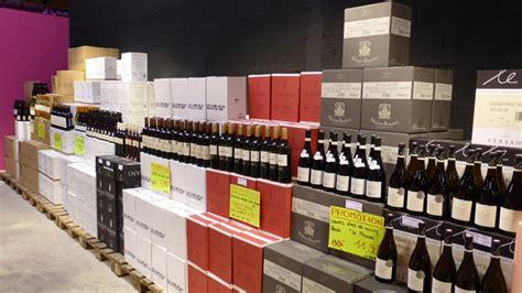 chambre d amour vin vin blanc chambre d amour design de maison