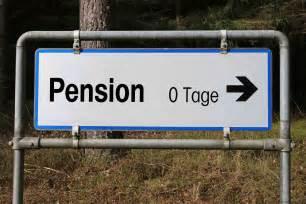 sprüche pensionierung sprüche zur pension