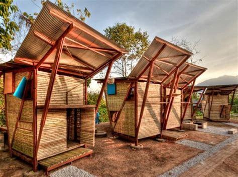 cosas hechas con bambu ranking de dise 209 os hechos con bambu listas en 20minutos es