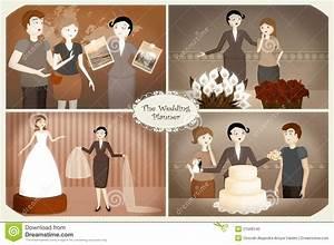 Wedding Planner München : wedding planner stock photo image 21508140 ~ Orissabook.com Haus und Dekorationen