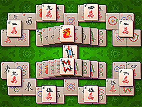 jeux gratuit cuisine en francais mahjong frvr un des jeux en ligne gratuit sur jeux jeu fr