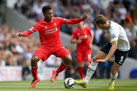 Liverpool bide time rather than risk Sturridge again | The ...