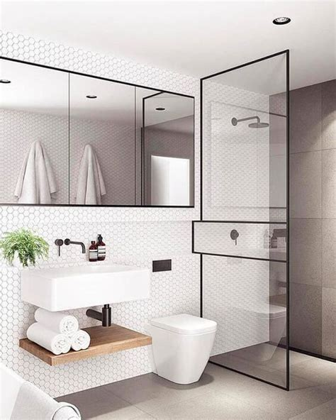 interior design for bathrooms amazing bathroom interior design ideas regarding warm