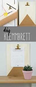 Klemmbrett Selber Machen : diy klemmbrett mit kork b roecke diy decor crafts und crafts ~ Eleganceandgraceweddings.com Haus und Dekorationen