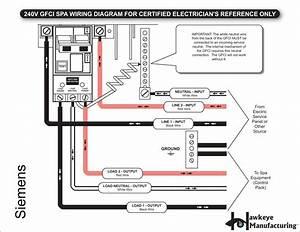 9e1c8 3 Wire Service Diagram
