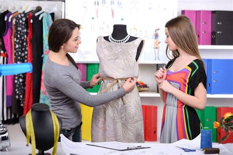 style design college fashion design course level 1 distance learning at