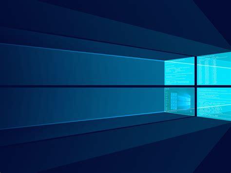 windows 10 bildschirm kreativ 3840x2160 uhd 4k