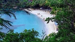 Virgin islands campground st thomas usvi where to stay for St thomas honeymoon beach