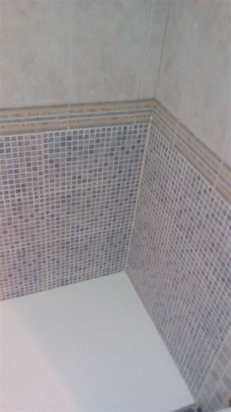 cambio basico de banera por plato de ducha ideas fontaneros