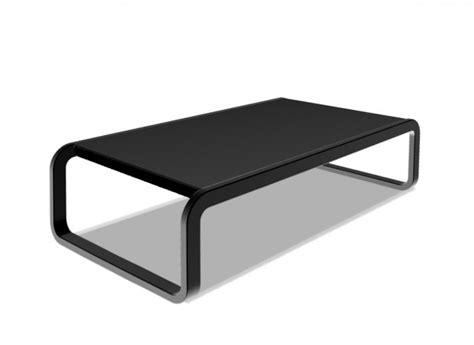 table basse exterieur homeandgarden