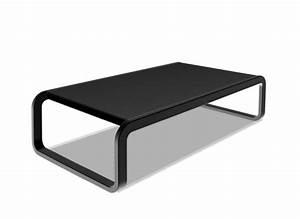 Table Basse Exterieur Ikea : table basse exterieur table basse avec verre slowhand photography ~ Dode.kayakingforconservation.com Idées de Décoration