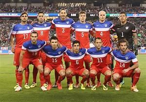 MLS Salary Breakdown of the USMNT | Business of Soccer