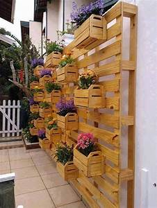 creative, ways, to, use, pallets, wood