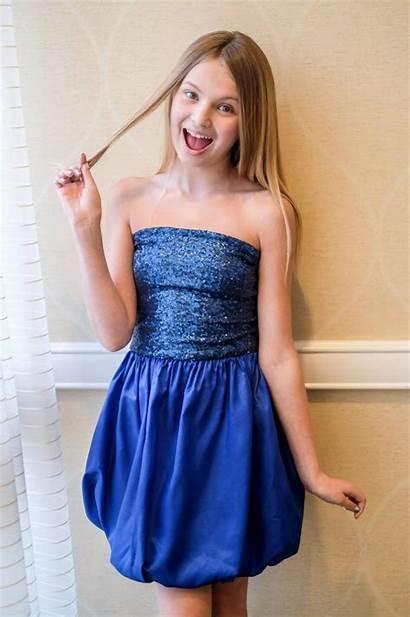 Teen Tween Lia Dresses Tweens Stella Teens