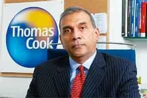 Thomas Cook | Not a distress sale; will sell only if ...