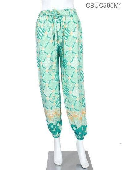 aladin celana spt rok celana aladin motif nagasari kembang bawahan rok murah