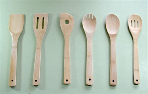 ustensiles de cuisine en r ustensiles de cuisine en bois