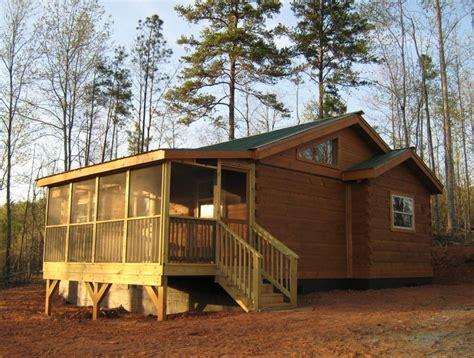 modular log cabins park model bestofhousenet