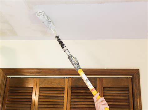 Popcorn Ceiling Scraper Walmart by 100 Safety Testing Popcorn Ceilings Scraping