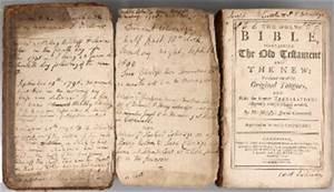 Bearnes Hampton & Littlewood: Richard Bearne - Blog ...