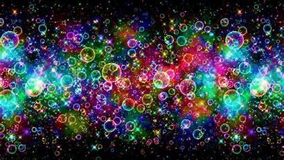 Rainbow Colour Colors Fanpop Cool Background Backgrounds