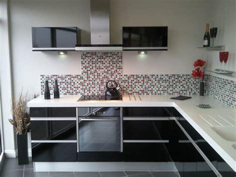 carrelage moderne cuisine faience de cuisine moderne faience murale cuisine moderne
