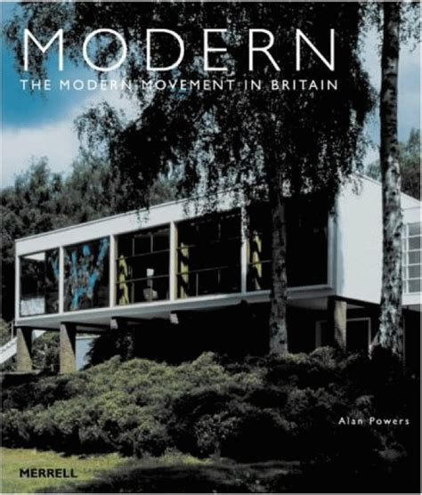 the modern movement modern the modern movement in britain pallant bookshop