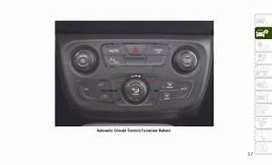 2018 Jeep Compass Owners Manual - Zofti