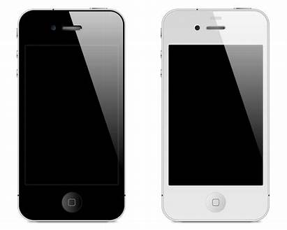 Iphone Iphones Vector Mobile Apple Republic Smartphones