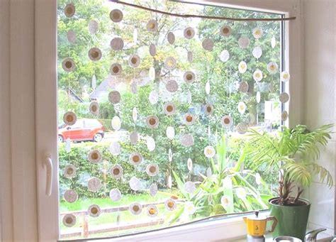 Küchengardinen Selber Nähen by Upcycling Diy Recycling Selbermachen Basteln Crafting