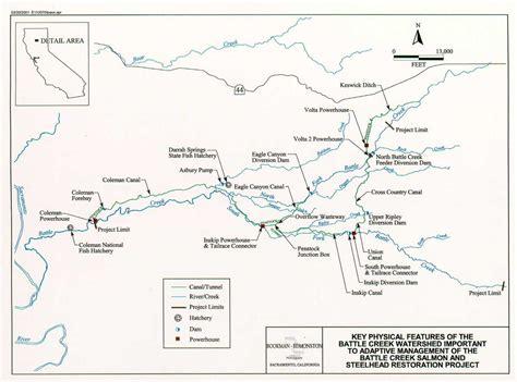 BCWC Map