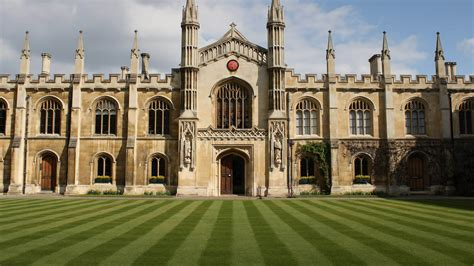 top  ranking universities   world   mental