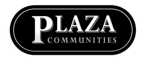 Plaza Communities  Live The Plaza Life. Muscle Spasm Signs. Foam Signs Of Stroke. Email Signs Of Stroke. Food Signs Of Stroke. Tired Signs Of Stroke. Custom Brand Stickers. Icu Signs. Hour Operation Door Decals