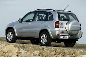4 4 Toyota Occasion : voiture d 39 occasion toyota rav 4 2003 djibouti ~ Medecine-chirurgie-esthetiques.com Avis de Voitures