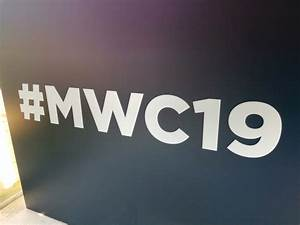 These are the best things we've seen at MWC 2019 ...