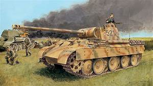 german tank ww2 | scale military modeling tanks ...